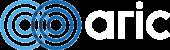 Aric_Logo_RGB_neg