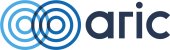 Aric_Logo_RGB_pos