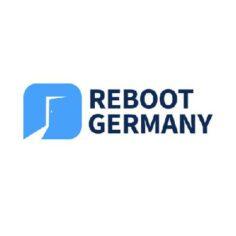 RebootGermany_Aric-HH